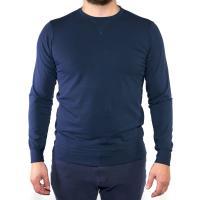 Herring Vasari Sweater