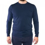 Vasari Sweater