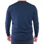 Vasari Sweater