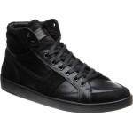 Herring Boxer II boots