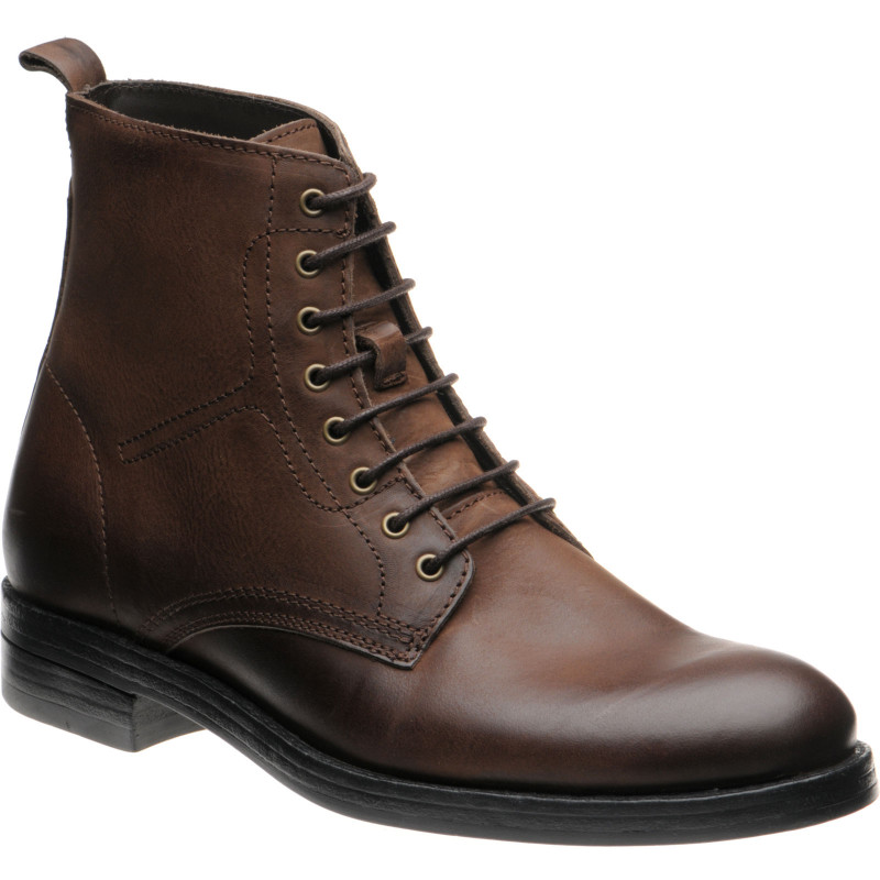 Bridges boots