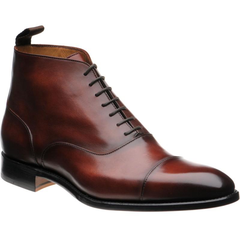 Flynn boots