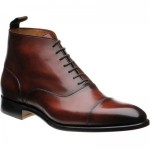 Herring Flynn boots