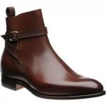 Milton boots