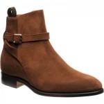 Herring Milton boots