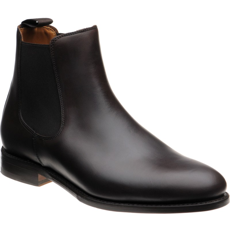 Coltham II Chelsea boots