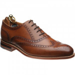 Herring Gosport brogues