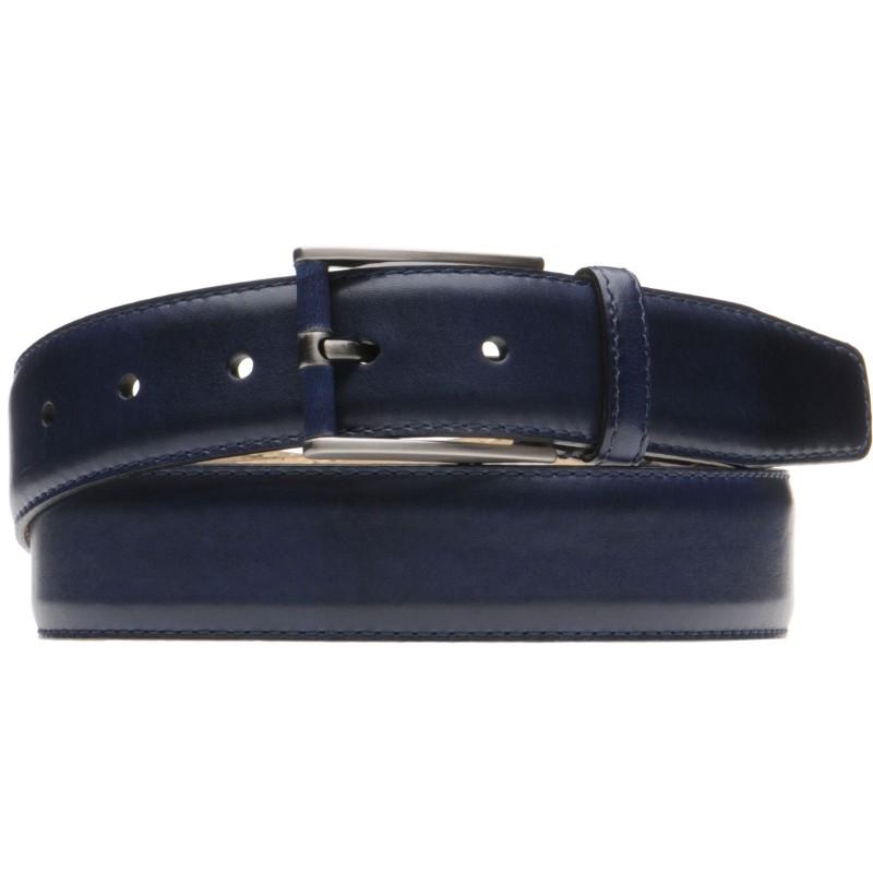 Goya Belt