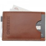 Rory Card Holder