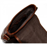 Herring Eastcote Small Travel Bag