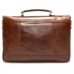 Herring Archway Briefcase