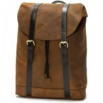 Herring Balham Backpack