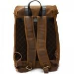 Herring Balham Backpack