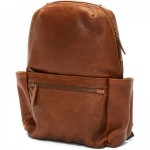 Herring Barbican Backpack
