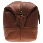 Herring Mornington Washbag
