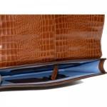 Herring Chancery Briefcase