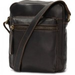 Herring Embankment Small Travel Bag