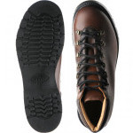 Herring Trekker boots