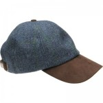 Herring Brooklyn Cap