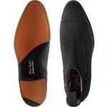 Pelham boots