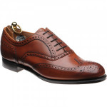 Herring Melbourne brogues