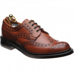 Herring Dartmoor brogues