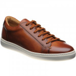 Herring Split leather
