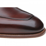 Fleming loafers