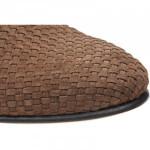 Albert tasselled loafers