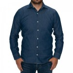 Herring Giotto Shirt