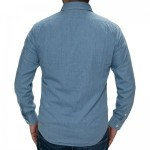 Giotto Shirt