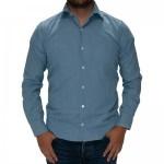 Herring Giotto Shirt