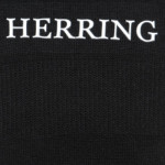 Herring Bolt Sock
