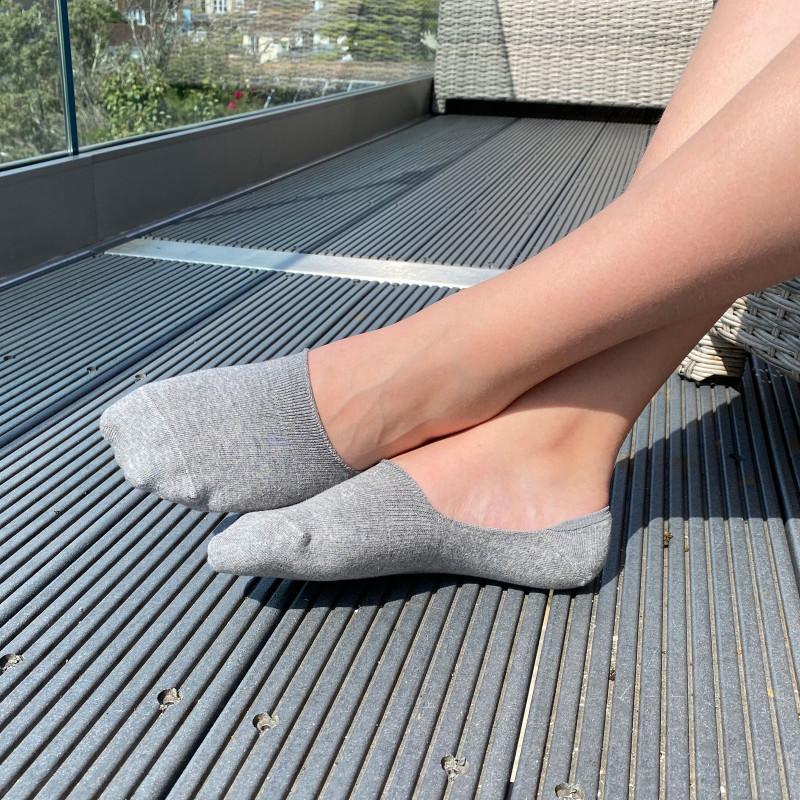 Bolt Sock