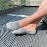Herring Bolt Sock