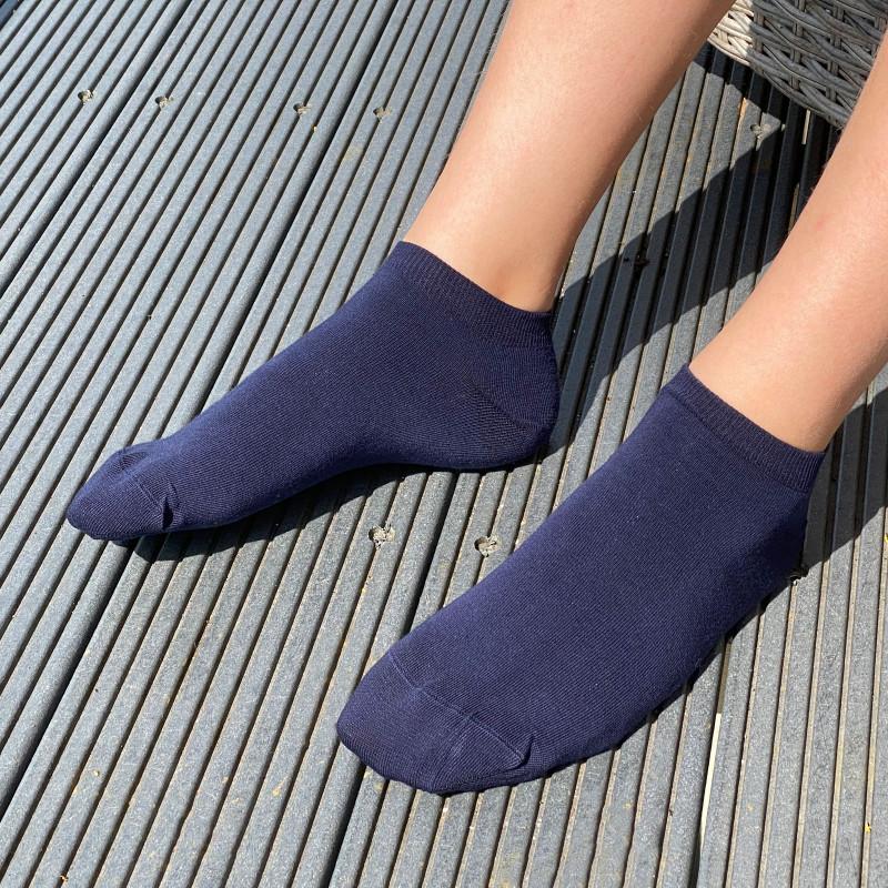 Casper Sock