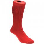 Herring Gomez Sock