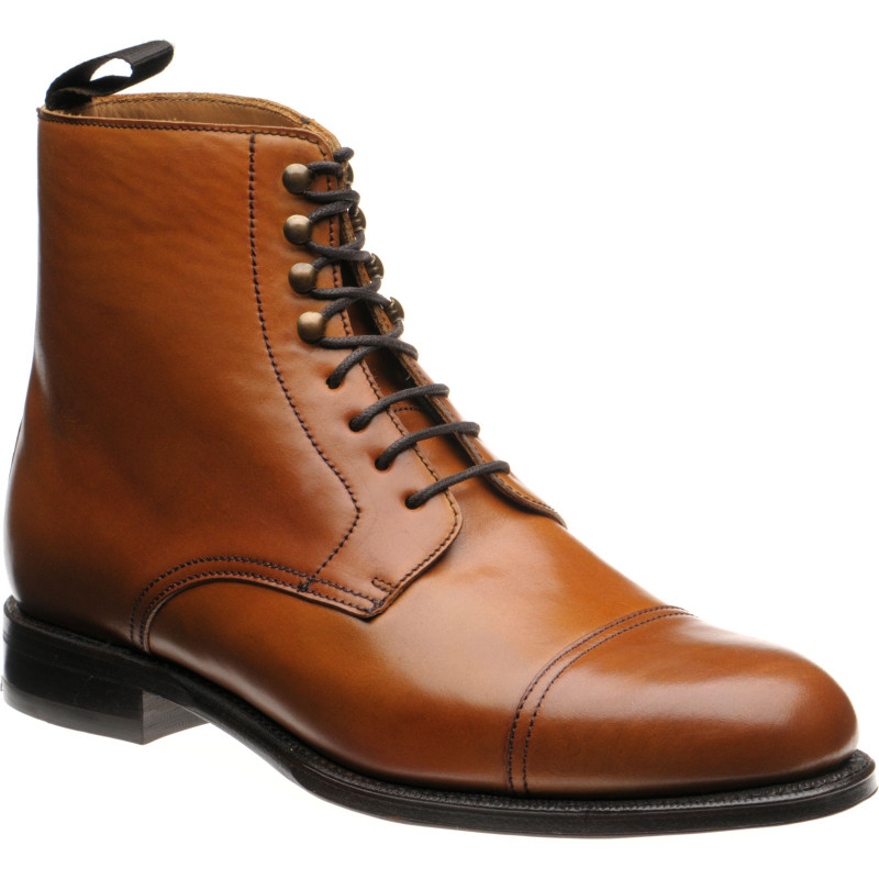 Cromer boots