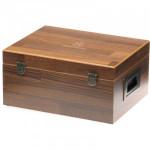 Valet Box III