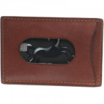Herring Tanner Card Holder