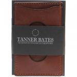 Tanner Card Holder
