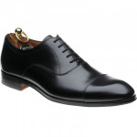 Ilkley Oxfords