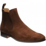 Herring Ipswich Chelsea boots