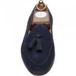 Ingleby tasselled loafers