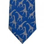 Herring Giraffe Tie