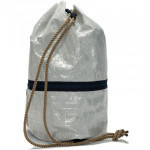 Riva Sailor Holdall
