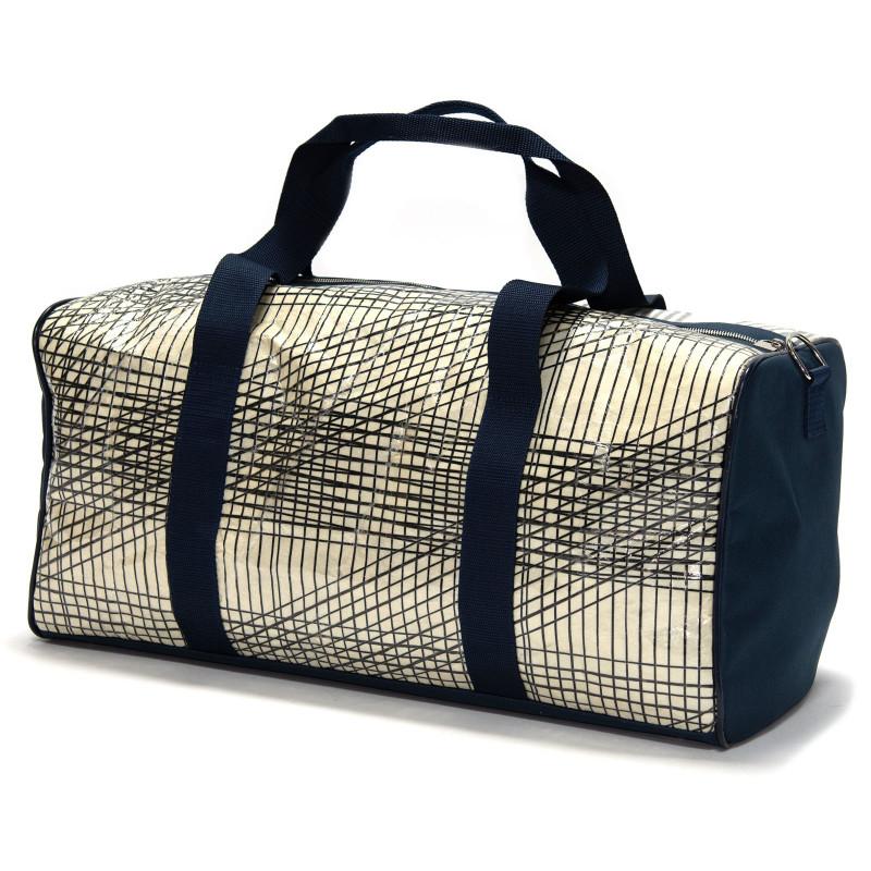 Herring Lettino Kit Bag