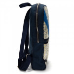 Herring Tonnarella Backpack