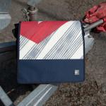 Herring Pelosa Messenger Bag
