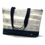 Amalfi Shopper Bag